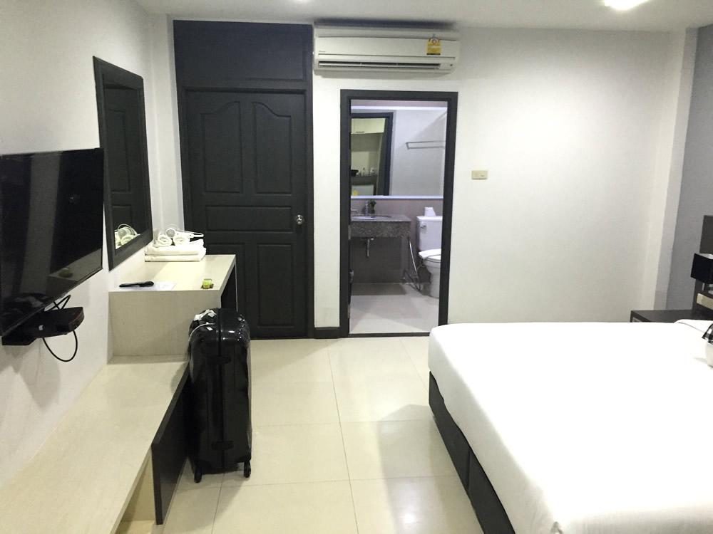 sakonhotel1